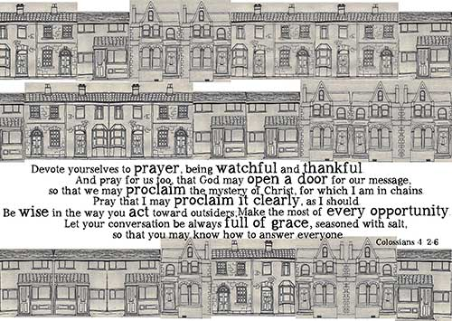 COLOSSIANS-POSTCARD-500