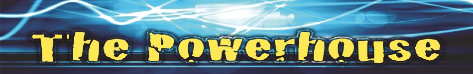 PowerhouseBanner